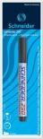 Board marker Schneider 290 negru (blister)