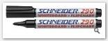 Board marker Schneider 290