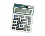 Calculator Milan 40925