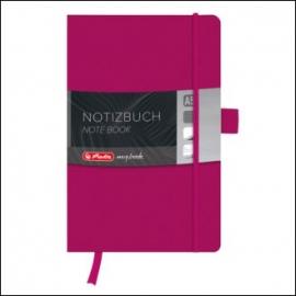 Bloc Notes A5 patratele