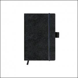 Bloc Notes A6 patratele