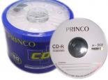CD-R Princo